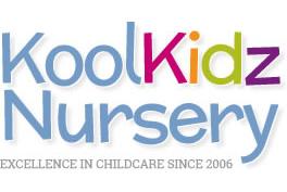 Kool Kidz Nursery